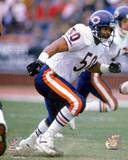 Chicago Bears - Mike Singletary Photo Photo