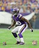Minnesota Vikings - Xavier Rhodes Photo Photo