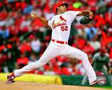 St Louis Cardinals - Michael Wacha Photo Photo