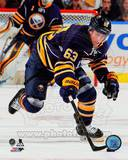 Buffalo Sabres - Tyler Ennis Photo Photo