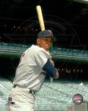 Minnesota Twins - Tony Oliva Photo Photo