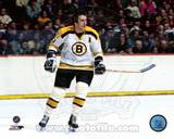 Boston Bruins - Phil Esposito Photo Photo
