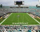 Jacksonville Jaguars Photo Photo