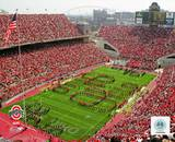Ohio State Buckeyes  Photo Photo