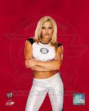 World Wrestling Entertainment - Trish Stratus Photo Photo
