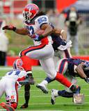 Buffalo Bills - Marshawn Lynch Photo Photo