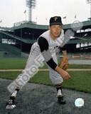 Pittsburgh Pirates - Roy Face Photo Photo