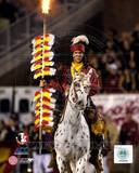 Florida State Seminoles  Photo Photo