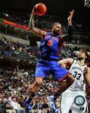 New York Knicks - Tyson Chandler Photo Photo