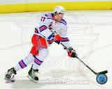 New York Rangers - Ryan McDonagh Photo Photo