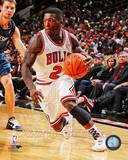 Chicago Bulls - Nate Robinson Photo Photo