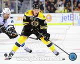 Boston Bruins - Reilly Smith Photo Photo