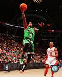 Boston Celtics - Rajon Rondo Photo Photo