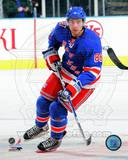 New York Rangers - Wojtek Wolski Photo Photo