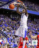 Kentucky Wildcats  - Michael Kidd-Gilchrist Photo Photo