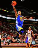 Golden State Warriors - Monta Ellis Photo Photo