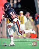 Chicago Bears - Walter Payton Photo Photo