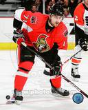 Ottawa Senators - Nick Foligno Photo Photo