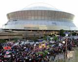 New Orleans Saints Photo Photo
