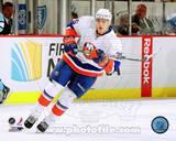 New York Islanders - Nino Niederreiter Photo Photo