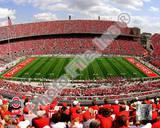 Ohio State Buckeyes  Photo Photo