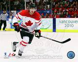 Team Canada - Mike Richards Photo Photo