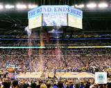 Duke Blue Devils Photo Photo