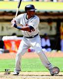 Detroit Tigers - Torii Hunter Photo Photo