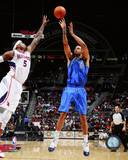 Dallas Mavericks - Tyson Chandler Photo Photo