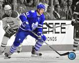 Toronto Maple leafs - Nikolai Kulemin Photo Photo