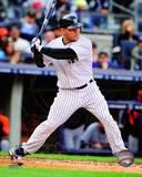 New York Yankees - Russell Martin Photo Photo