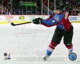 Colorado Avalanche - Matt Duchene Photo Photo