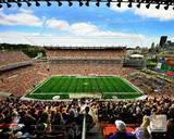 Pittsburgh Steelers Photo Photo