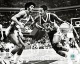 North Carolina Tar Heels - Walter Davis Photo Photo