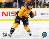 Nashville Predators - Matt Cullen Photo Photo