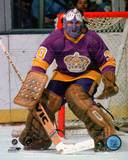 Los Angeles Kings - Rogatien Vachon Photo Photo