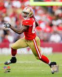 San Francisco 49ers - Vernon Davis Photo Photo