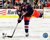 Columbus Blue Jackets - Nikita Filatov Photo Photo