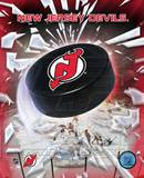 New Jersey Devils Photo Photo