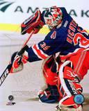 New York Rangers - Mike Richter Photo Photo