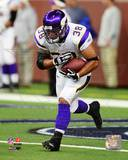 Minnesota Vikings - Naufahu Tahi Photo Photo