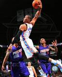 Oklahoma City Thunder - Russell Westbrook Photo Photo