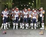 New England Patriots Photo Photo