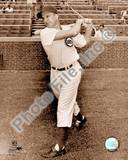 Chicago Cubs - Ralph Kiner Photo Photo