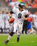 Philadelphia Eagles - Nick Foles Photo Photo