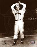 St Louis Browns - Ned Garver Photo Photo