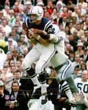 Baltimore Colts - Ray Berry Photo Photo