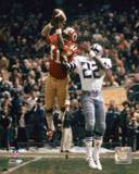 Washington Redskins - Mike Bass Photo Photo