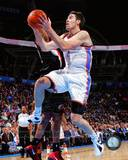 Oklahoma City Thunder - Nick Collison Photo Photo