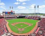 Cincinnati Reds Photo Photo